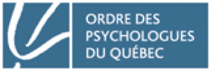 Exclusivité web - OPQ
