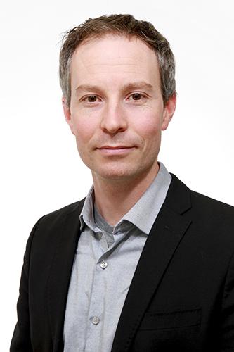 Nicolas-Berthelot