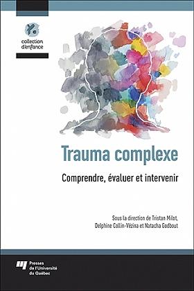 trauma-complexe